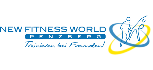 New Fitness World Penzberg